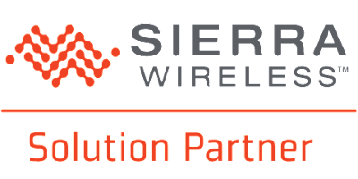 Sierra Wireless Solutions Partner